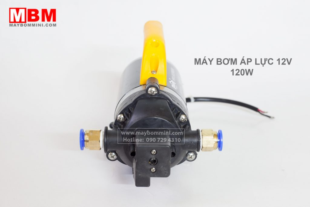 may-xit-rua-xe-mini-12v