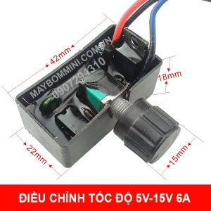 12V Electric Sprayers Governor Adjustment Switch Regulator Agricultural Fight Drug Machine Accessories Speed Switch.jpg