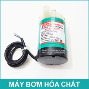 May Bom Hoa Chat Gia Re 10R
