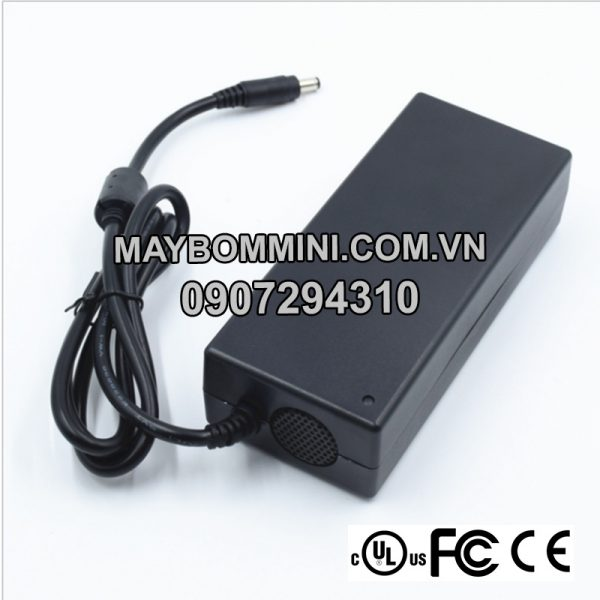Adapter AC DC 12v 10A