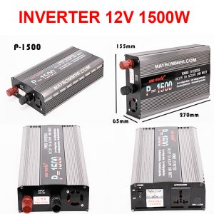 Bien The Inverter 12v.jpg