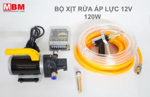 Bo Xit Rua Ve Sinh May Lanh Mini 12v.jpg