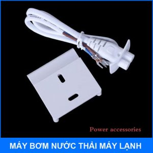 Day Nguon May Bom Nuoc Thai 3M HIPPO