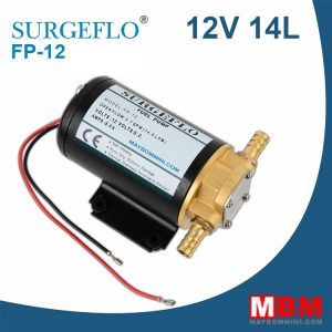 May Bom Dau Do 12v Surgeflo.jpg