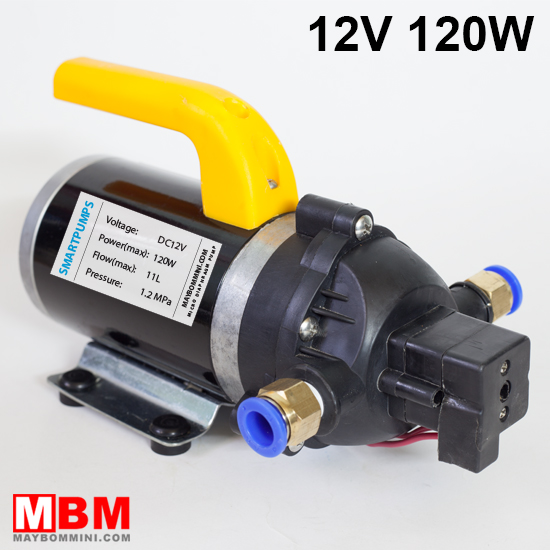 May Bom Mini 12v 120w 1.jpg