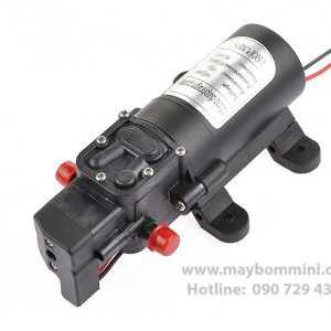 May Bom Mini 12v 80w.jpg