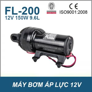 May Bom Mini FL 200.jpg