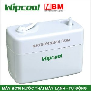 May Bom Nuoc Thai May Lanh.jpg