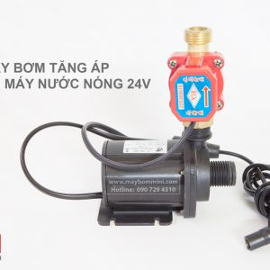 May Bom Tro Luc May Nuoc Nong 24v.jpg