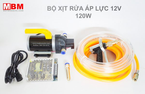 May Cit Rua Xe Mini 12v.jpg
