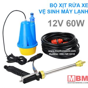 May Rua Xe Mini 12v 1.jpg