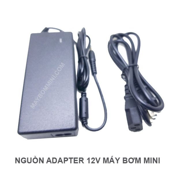 Nguon Adapter 12v May Bom Mini 1.jpg