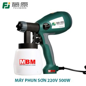 Phun Son Mini 220v 500w.jpg