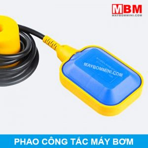Role May Bom Nuoc Gia Dinh.jpg