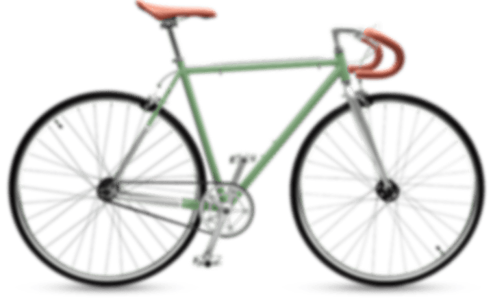 Retail Banner Bicycle Bg Opt